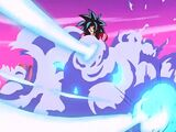 Continuous-super-galick-gun-goku-03