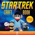 Star Trek Craft Book cover.jpg