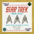Star Trek Cross-Stitch cover.jpg