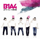B1A4 LFIT