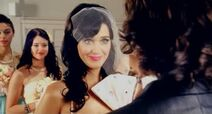 Hot N Cold snapshot 00 10