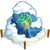Snow Treasure-Large-icon