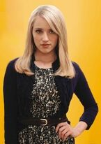 Quinn Fabray