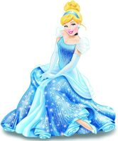 New-Cinderella-disney-princess-30792546-666-800