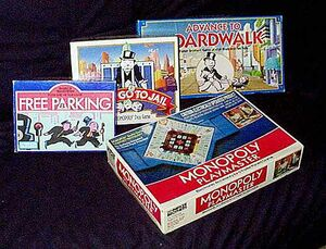 Monopolygamescollection5