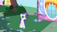 Rarity concealing box S1E25