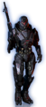 ME3 Garrus Alt Outfit 3.png