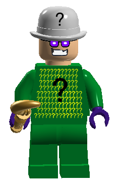 LDD_Riddler_Official.png