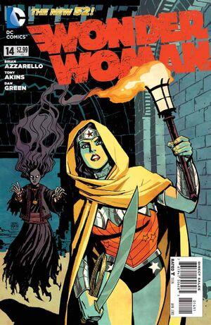 Wonder Woman Vol 4 14.jpg