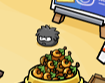 Black puffle 2