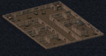 Fo1 WestTek Command Center (Lvl 6).png