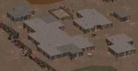 Fo1 Junktown Casino