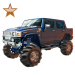 Item littlebigtruck bronze 01