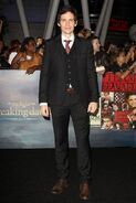 Christian-camargo-premiere-breaking-dawn-2-02