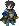 Avatar - Robin Grandmaster FE13 Map Icon