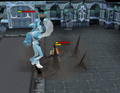 Thok fighting Icefiend.png