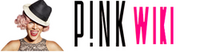 P!nk Wiki