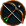 Ranged weakness icon