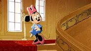 Disney Barneys New York Electric Holiday - Starring Minnie Mouse - YouTube