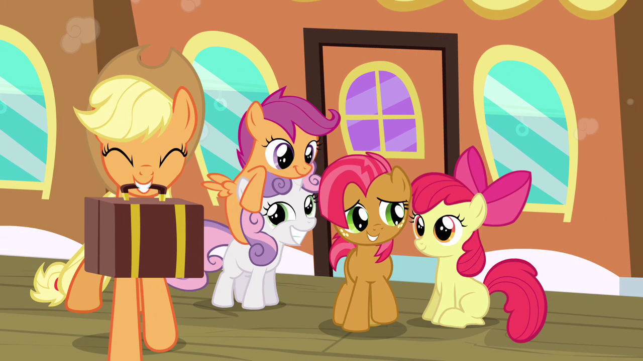 http://images2.wikia.nocookie.net/__cb20121125104212/mlp/images/e/e0/Applejack,_CMC_and_Babs_Seed_S3E04.png