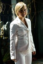 Chloe Sullivan Smallville 004