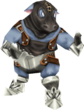 NeroBrother-ffix-battle