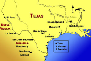 Tejas