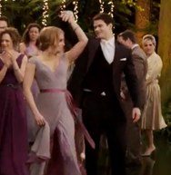 Emmet-and-rosalie-dance