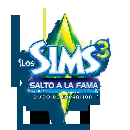 Los Sims™ 3: Salto a la Fama S3_2f7d0004_58000000_6f3542e33cface00