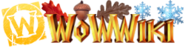 WoWWiki-wordmark-autumnlate