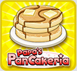 Papas Pancakeria5