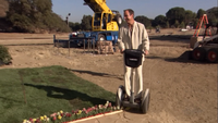 2x02 The One Where They Build a House (099)