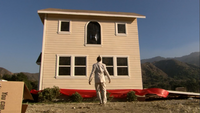 2x02 The One Where They Build a House (110)