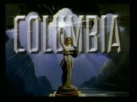 Columbia1940s-color