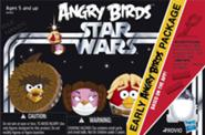 185px-Hasbro-star-wars-early-angry-birds-figure-pack