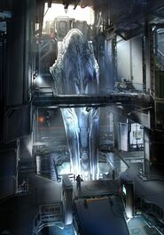 Halo4concept08