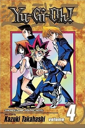 YugiohOriginalManga-VOL04-EN