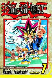 YugiohOriginalManga-VOL07-EN