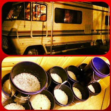File:RV breaking bad style.jpg