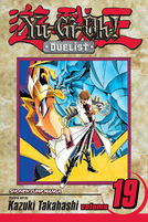 YugiohOriginalManga-VOL26-JP