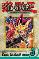 YugiohOriginalManga-VOL34-EN