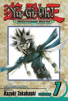 YugiohOriginalManga-VOL38-EN