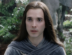 Figwit in ROTK