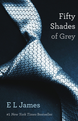 Cn image.size.fifty-shades-of-grey