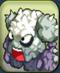 Monster Combine Guie 60px-E6