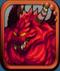 Monster Combine Guie 60px-D19
