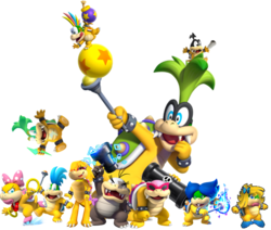KoopalingsSMM