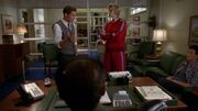 Glee.406.hdtv-lol 022