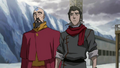 Tenzin and Mako.png
