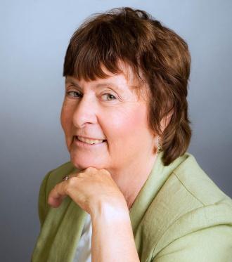 Maureen Jennings Net Worth